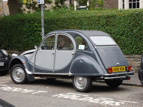 citroen 2cv citroen 2cv 17 wide car wallpaper