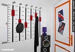 Musical Theam Design Decorations » Home Design 2017