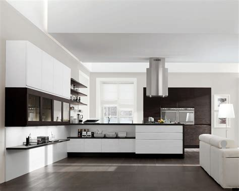 italian kitchens bring modern kitchen miami by