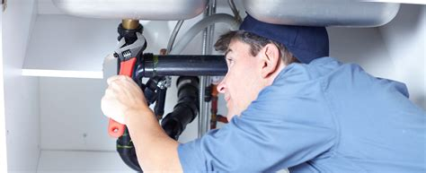 The Local Plumbers Plumber Melbourne 24 Hour Emergency Service Jpg Plumbing