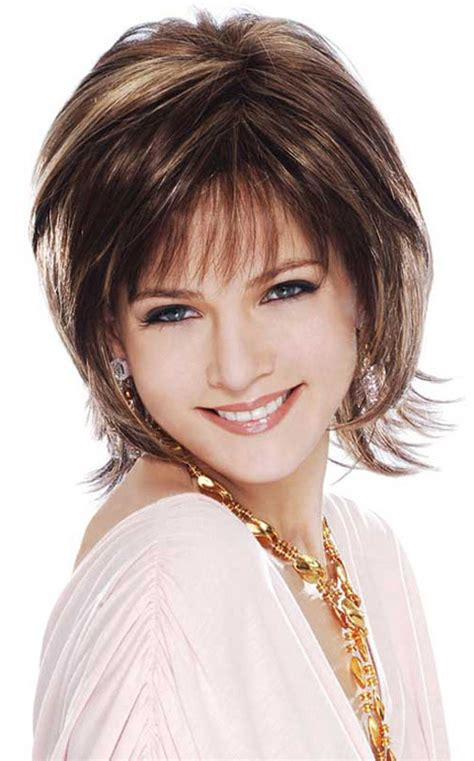 hairstyles razor cut layers layered haircuts and hairstyles for women hairstyle for
