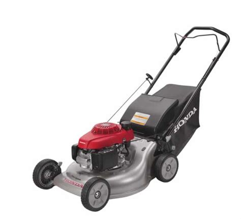 spare parts list honda lawn mower how to service your honda hrr216 push mower honda lawn
