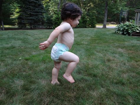 best diapers huggies slip on diapers the best diapers to date the mommyhood chronicles