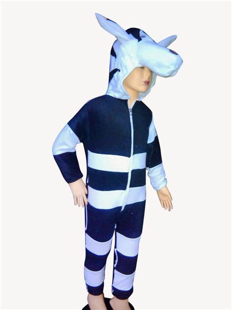 kostum anak ayam costume 7 best jual kostum anak karakter binatang terlengkap