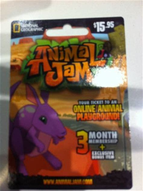 Animal Jam Membership Gift Card - details about vintage 1977 original star wars lobby card lot set of 8 episode iv a new