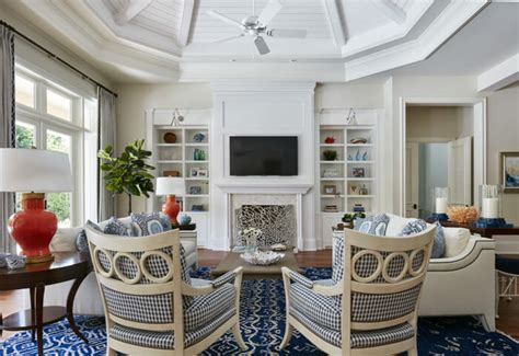 coastal home design studio naples portfolio coastal contemporary transitional