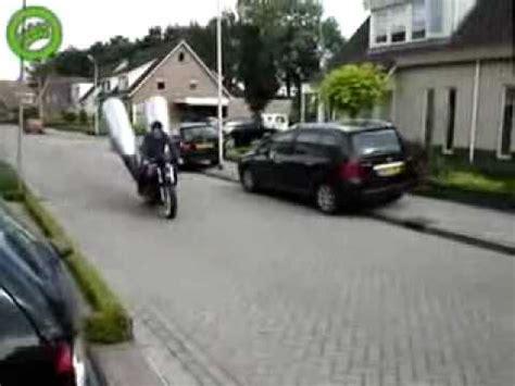 Motorrad Auspuff Knistert by Motorrad Bmw R100gs Getriebe Ausbauen Video