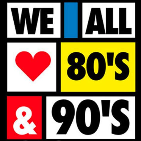 best love songs in 80 s and 90 s coleccion exitos 80 s y 90 s linostroza
