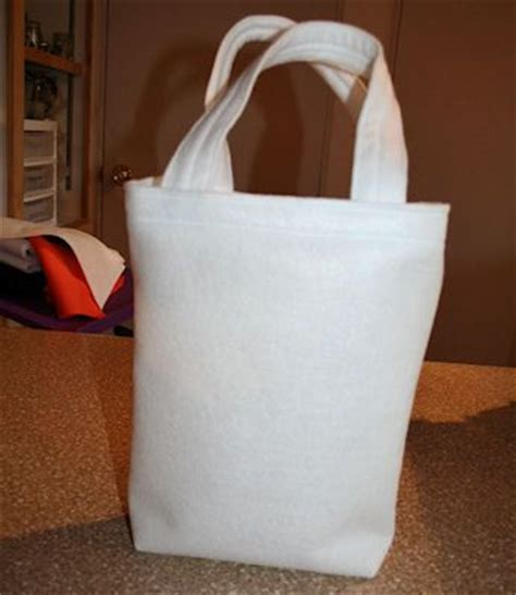 cloth sewing checks a magic pat trick pattern scissors learn how to make a tote bag