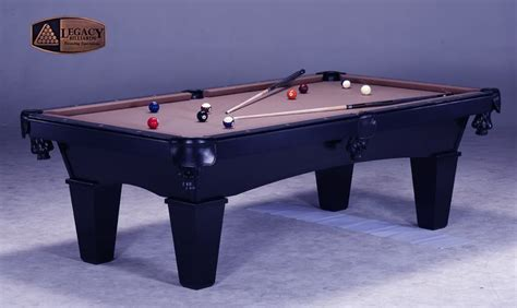 legacy billiards pool table 20 best legacy billiards pool tables images on