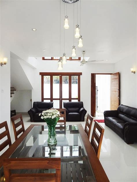 home interior design sri lanka fresh 142 best modern house