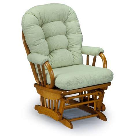 armchair glider rocker glider rockers sona best chairs storytime series