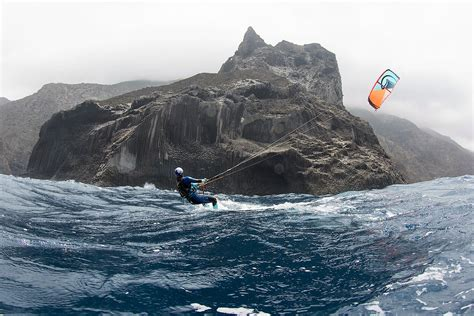 gisella pulido gisela pulido completa con 233 xito el desafio movistar islas