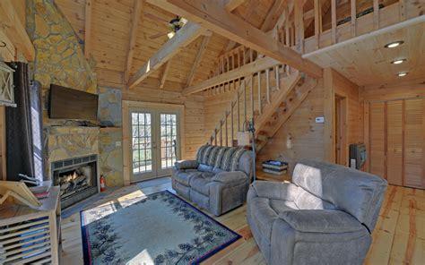 bamboo house ridgewood nj bamboo house ridgewood nj 28 images sliding rock cabin rentals 28 images laurel