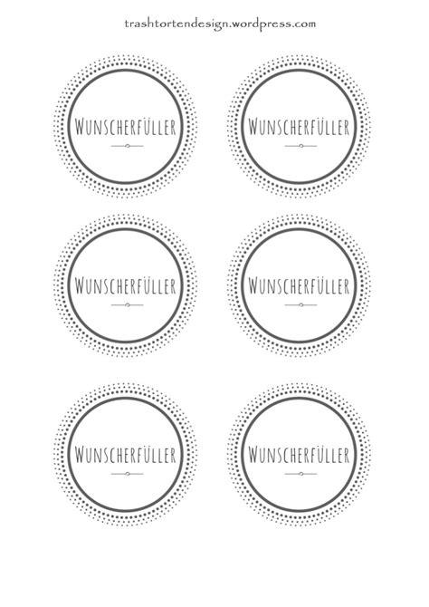 Aufkleber 15 Minuten Weihnachten by Wunscherf 252 Ller Kreativ Mit Trashtortendesign