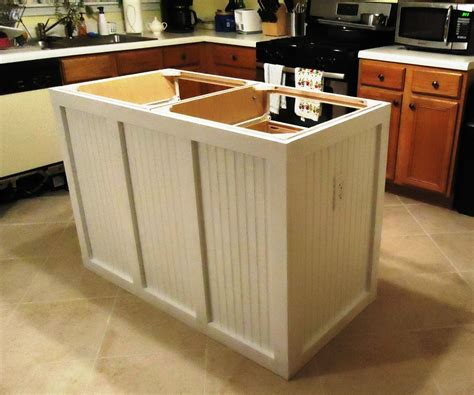 cheap kitchen islands ireland in splendid cappuccino wood