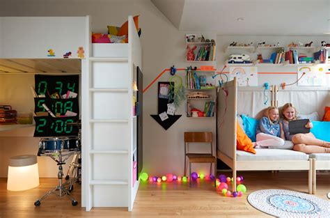 Childrens Bedroom Ideas Ikea Bedroom Ideas For A Shared Bedroom