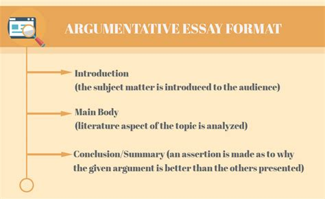 How To End A Persuasive Essay by How To End An Argumentative Essay Conclusion Essayagents Homework Help