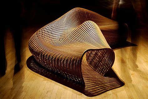 matthias pliessnig beautiful benches by matthias pliessnig furniture