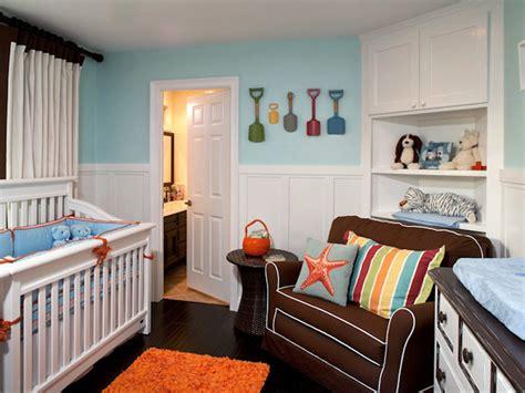 good room themes pokoik dla niemowlaka niemowlecia jak urzadzic pomysly 5