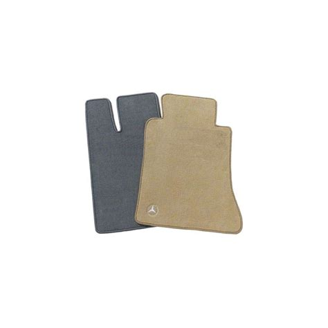 Up Floor Mats by The Parts Depot