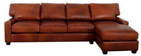 Leather Sofa Company Dallas Custom Sofas Dallas Infosofa Co