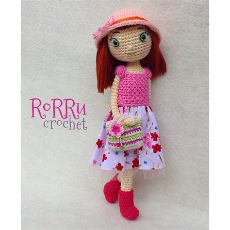 Boneka So Much 82 best images about amigurumi doll on amigurumi doll toys and semarang