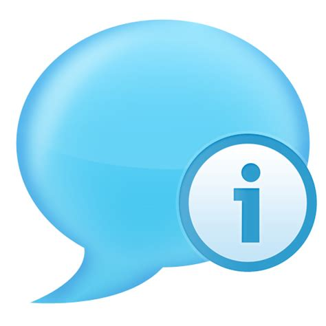 Search Info Chat Info Icon Icon Search Engine