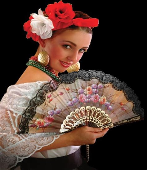 hand fan in spanish 17 best images about gorgeous fans on pinterest spanish