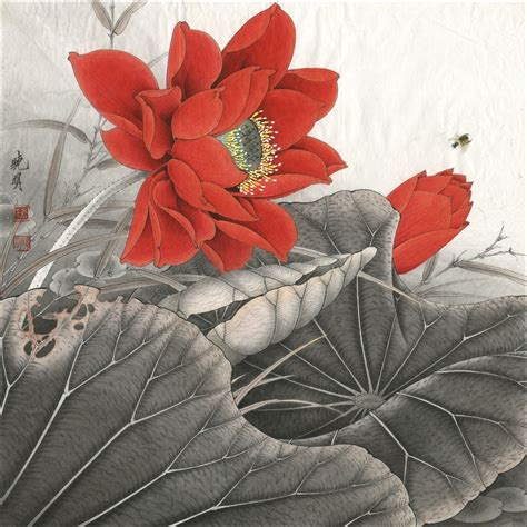 lotus color meaning lotus flower meaning and symbolism mythologian net
