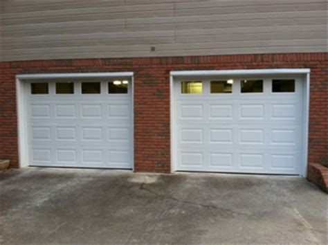 Clopay Garage Door Broken Garage Door Images Garage Door Overhead Garage Door Window Inserts