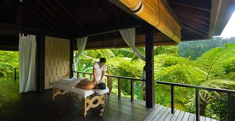 Como Shambhala Detox In Bali by 5 Best Award Winning Spas In Bali Worth The Splurge