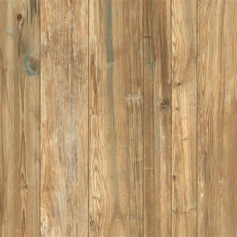 fliese 20 x 60 tile that looks like wood larix