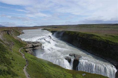 la boucle islandaise voyage islande atalante