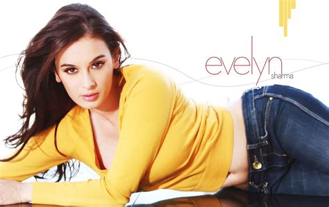 evelyn sharma net worth evelyn sharma hot look in short cloths pictures photoshoots