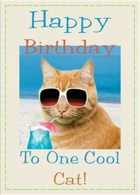 Happy Birthday Cool Cards 1000 Images About Real Birthday Cards On Pinterest