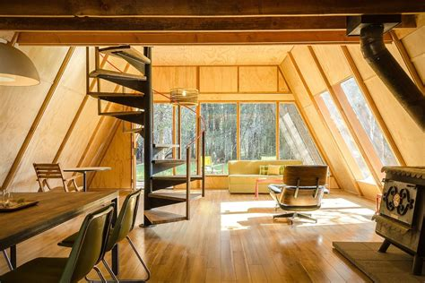a frame building plans 2018 40 tips for the a frame cabin
