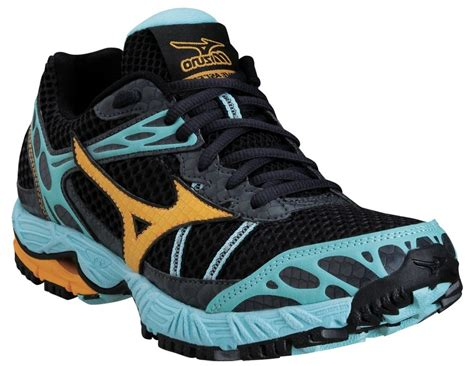 athletic shoes reviews athletic shoe ratings 28 images ryka running shoes