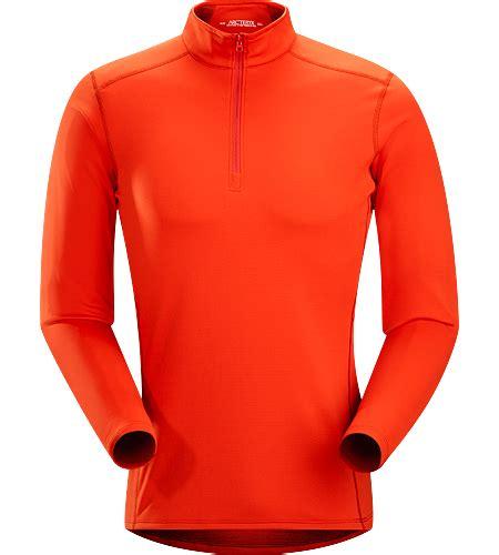Kaos V Neck Ls Pd48 muhammad iqbal cara berpakaian di gunung atau tempat dingin