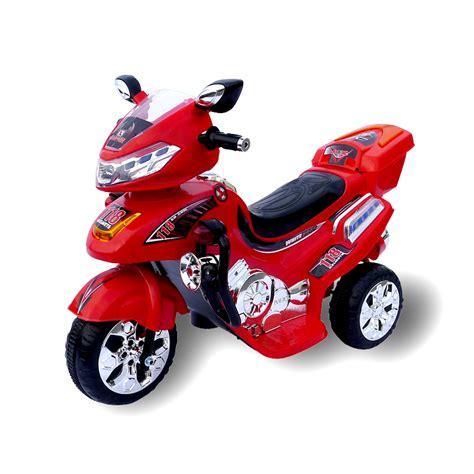 si鑒e enfant moto moto enfants jeux et jouets sur enperdresonlapin