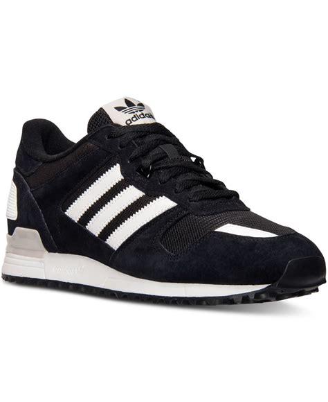 D Island Shoes Original lyst adidas originals originals s 7x 700 casual