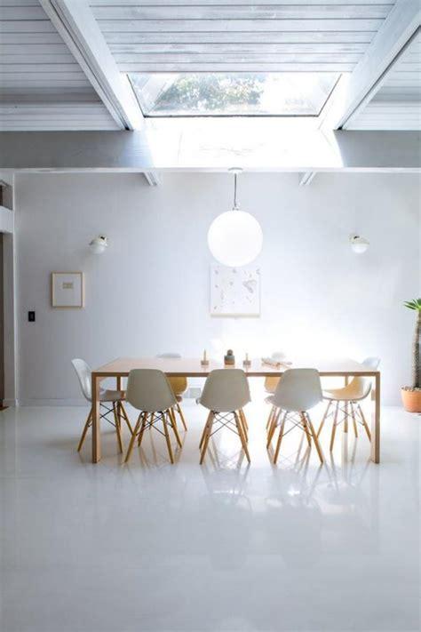 Attrayant Verriere Salle De Bain #6: Puits-de-lumi%C3%A8re-cuisine-style-scandinave.jpg