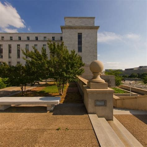 layout of rayburn house office building rayburn house office building courtyard