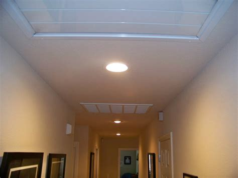 Recessed Ceiling Lighting Ideas by Installing Recessed Light Fixtures In Roof Home Ideas