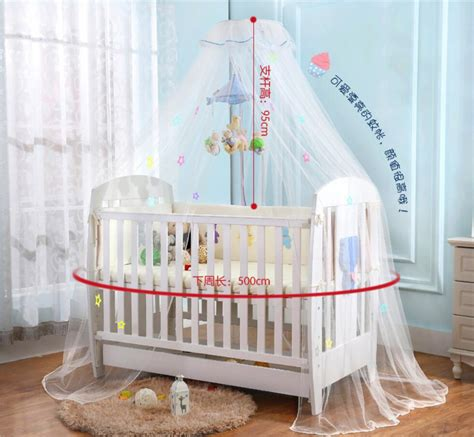baby beds cheap online get cheap round baby cribs for sale aliexpress com