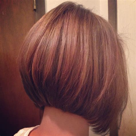 show me pictures of wedge cut or stacked haircut ask com fdb1702d7e6c5843994da2f94903246b jpg 1 200 215 1 200 pixels