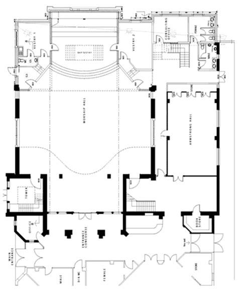 church sanctuary floor plans stanborough park church development plans