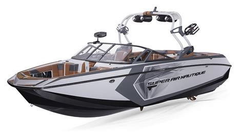 nautique wakeboard boat toy super air nautique g23 wake sports boat the discovery