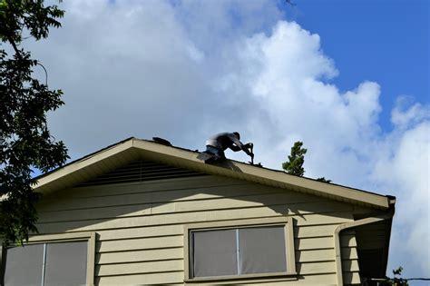 vender casa rapido 191 c 243 mo puedo acondicionar mi casa para venderla m 225 s r 225 pido