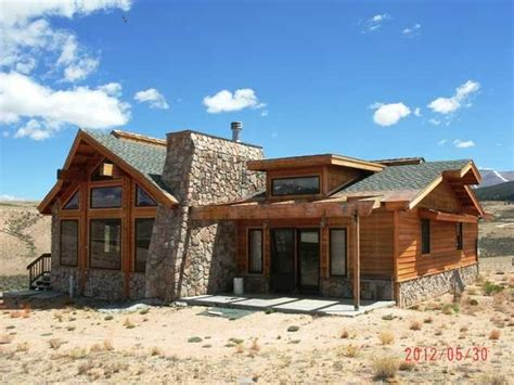 395 county road 55 leadville colorado 80461 foreclosed